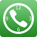 Pro Auto Redial - Call Timer icon