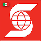 ScotiaMóvil
