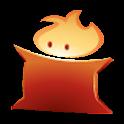 SinsI logo