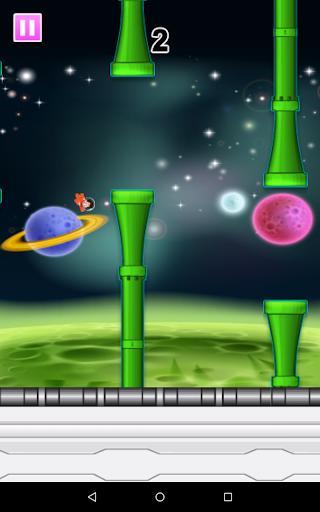 玩教育App|西装氧气免費|APP試玩