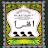 Iqro digital logo