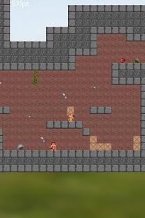 Box Fox Lite:Puzzle Platformer - screenshot thumbnail