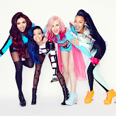 Little Mix All Lyrics