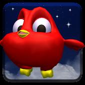 Swanky Bird HD