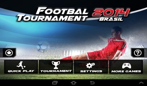 免費下載體育競技APP Play Real Football Tournament app開箱文 APP開箱王
