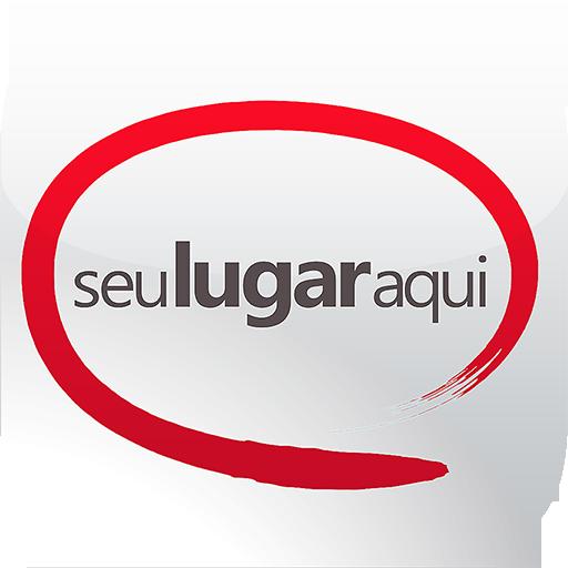 Seu Lugar Aqui 旅遊 App LOGO-APP試玩