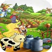 Download Full Hay Sunny Day  APK