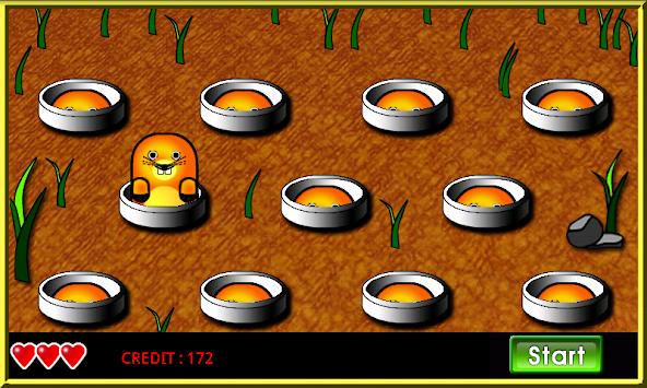 игровой автомат вишня 90 х