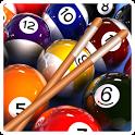 Billiards Games icon