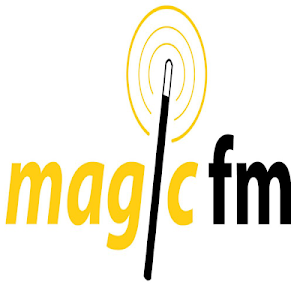 Magic fm Greece screenshot 1