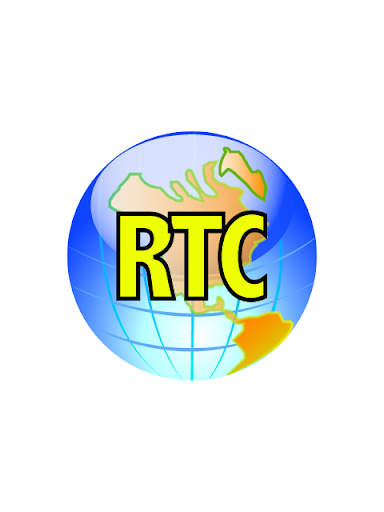 rtc.itel