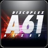 Discoplex A61 Alzey