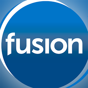 Fusion 2013