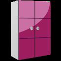 Personal Closet icon