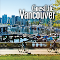 GuestLife Vancouver