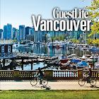 GuestLife Vancouver icon
