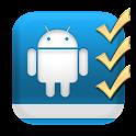 Changelog Droid Premium logo