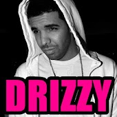 drake ringtones and wallpapers