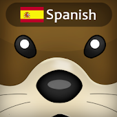 Learn Spanish Lite - Ottercall