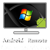 Windows Remote Controller