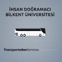 Bilkent Ulaşım logo