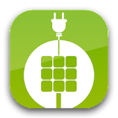 Fotovoltaico Pro