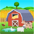 Funny Farm icon