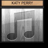 Katy Perry Lyrics 2015