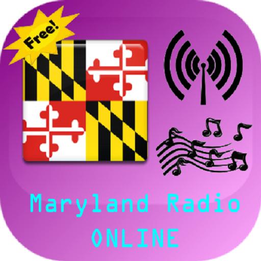 Maryland Radio