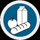 Pro Shopper icon