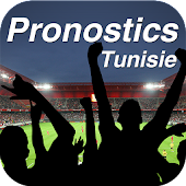 Pronostics Tunisie