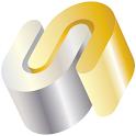 乐投资 logo