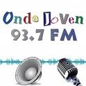 Onda Joven Radio icon