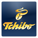 Tchibo icon
