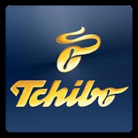 Tchibo 1.6.1