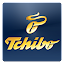 Tchibo 1.6.1 APK for Android