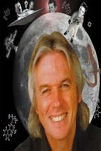 David Icke - screenshot thumbnail