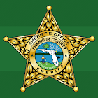 Franklin County Sheriff (FL) icon