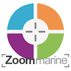Zoommarine icon