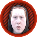 Ginger Kid icon