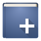 World Factbook Flags & Maps icon