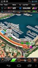 [SOFT] F1 2012 Timing App : Suivre la F1 en direct [Gratuit/Payant] PiBX3YwgCqHAUxWRGW1hizU2BXZr1AvQitParjj8IA3RGVdQBXGUD0jSbfxsEpI0GQ=h230