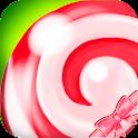 Caramelos Mahjong icon