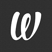 Webshots+