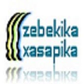 Greek Zebekika - Xasapika