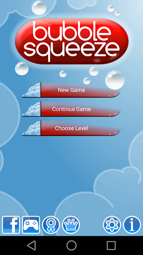 Bubble Explode on the App Store - iTunes - Apple