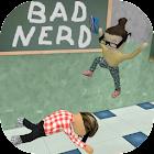 Bad Nerd - Open World RPG icon