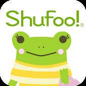 シュフー食品のチラシ お買い物に便利な無料アプリで節約しよう