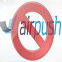 Notification Push Ads Detector icon