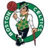 Boston Celtics 3D Wallpaper icon